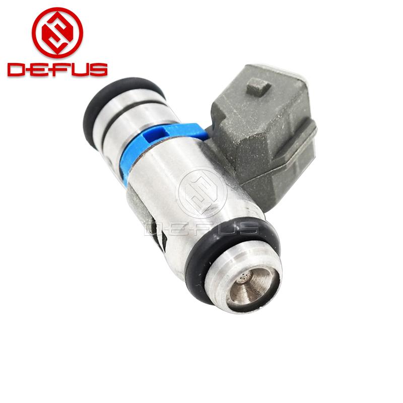 DEFUS-Find Peugeot Injectors Peugeot 407 Injector From Defus Fuel Injectors-2