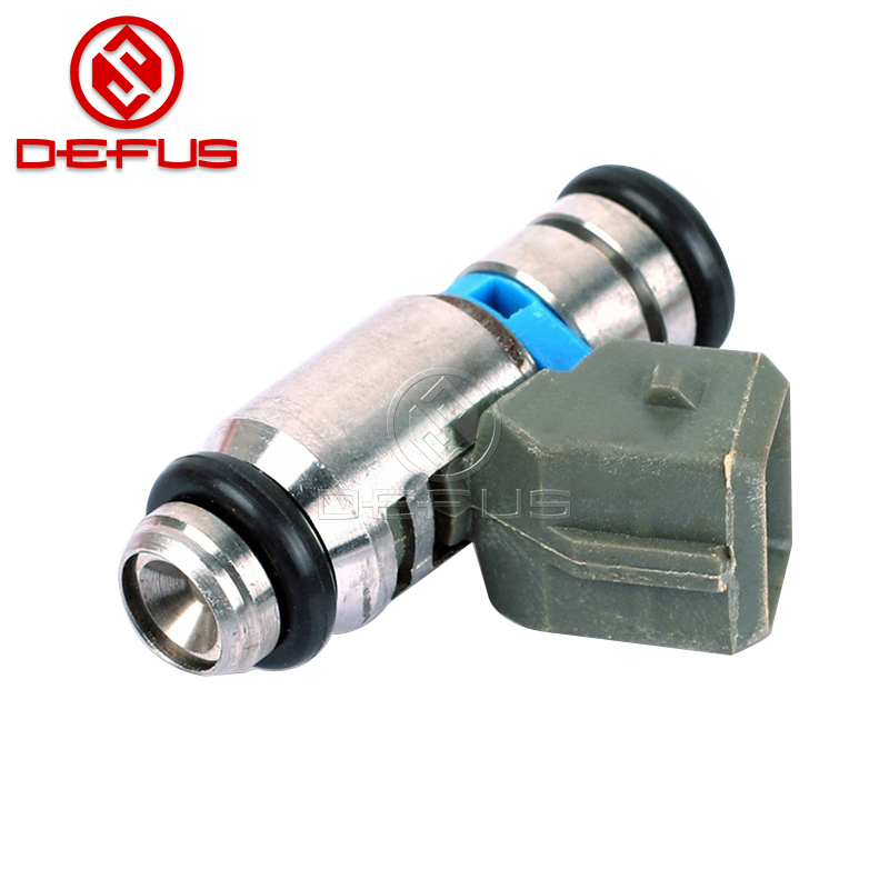DEFUS-Find Peugeot Injectors Peugeot 407 Injector From Defus Fuel Injectors-3