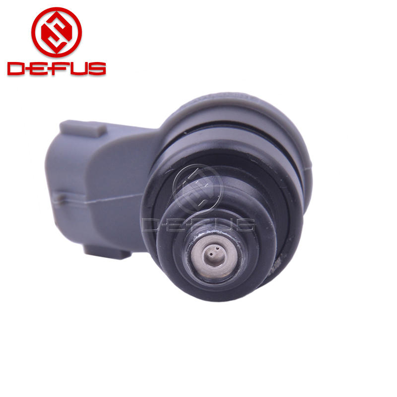 Fuel Injector 06A90603IBT for Audi A3 8P 1.6 75kW