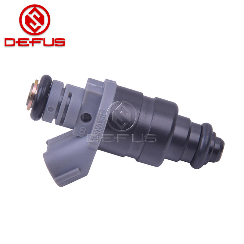 Audi fuel injectors for sale 6r for luxury car DEFUS