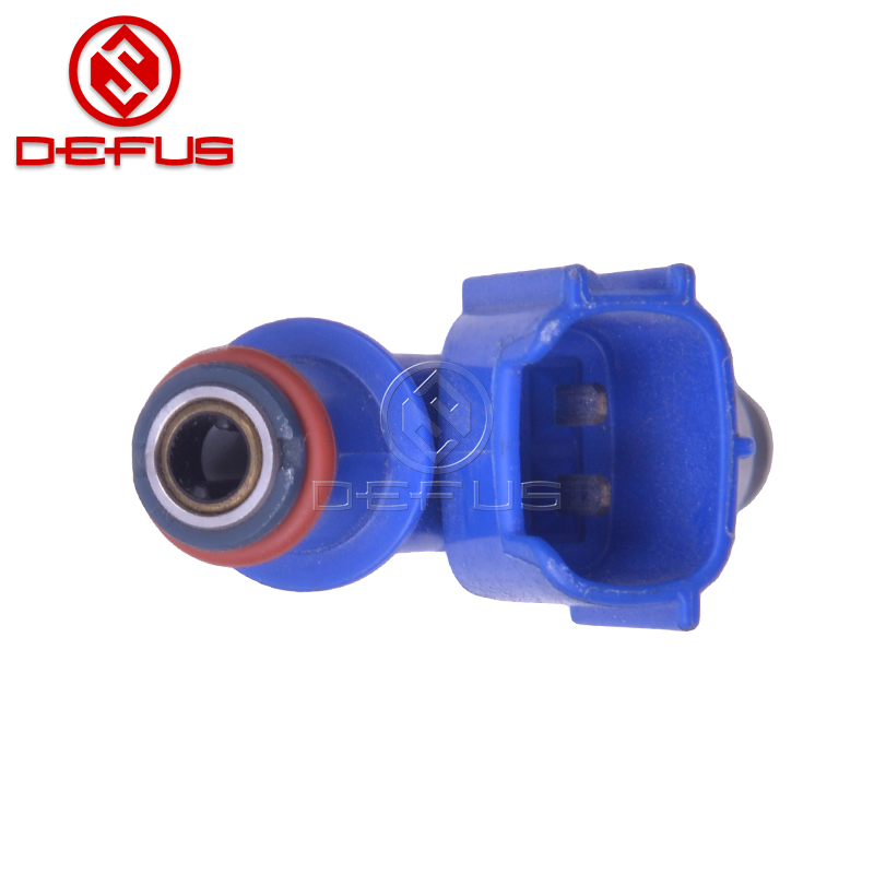 DEFUS-Toyota Avensis Car Injector Manufacture | Fuel Injector 23250-21040-3