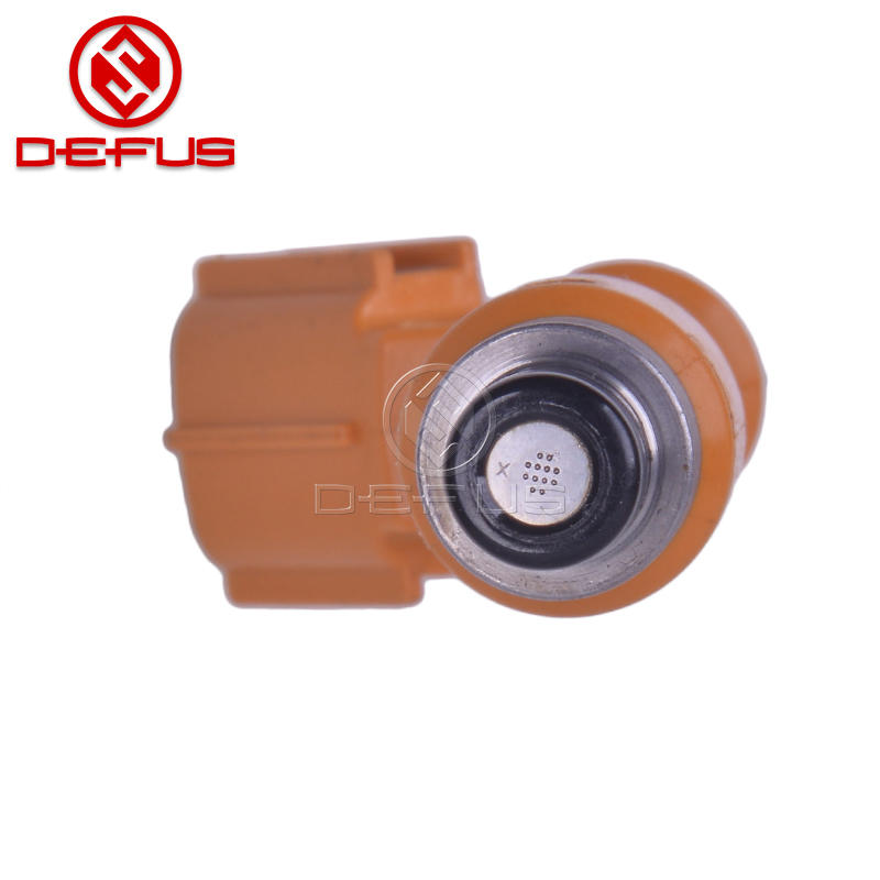 Fuel Injector 23250-YWG01 for Pattaya high impedance