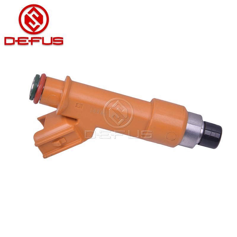 DEFUS-Professional Astra Injectors Vauxhall Astra Fuel Injectors Manufacture-1
