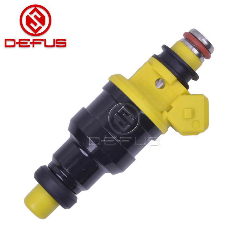 Fuel Injector 35310-24010 for Mitsubishi Diaman Hyundai 1.5L