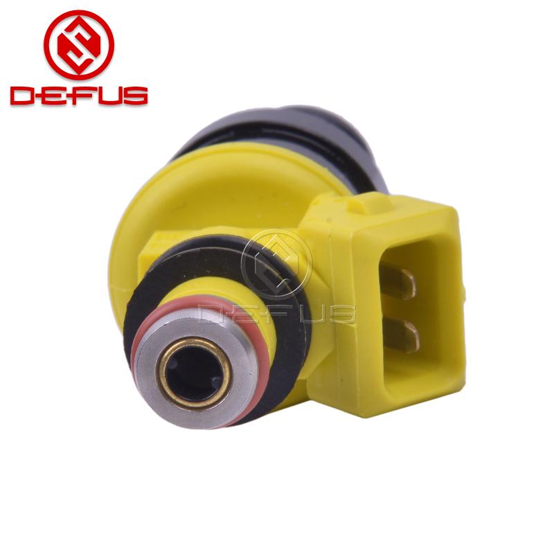 DEFUS-High-quality Mitsubishi Injectors | Fuel Injector 35310-24010 For-2