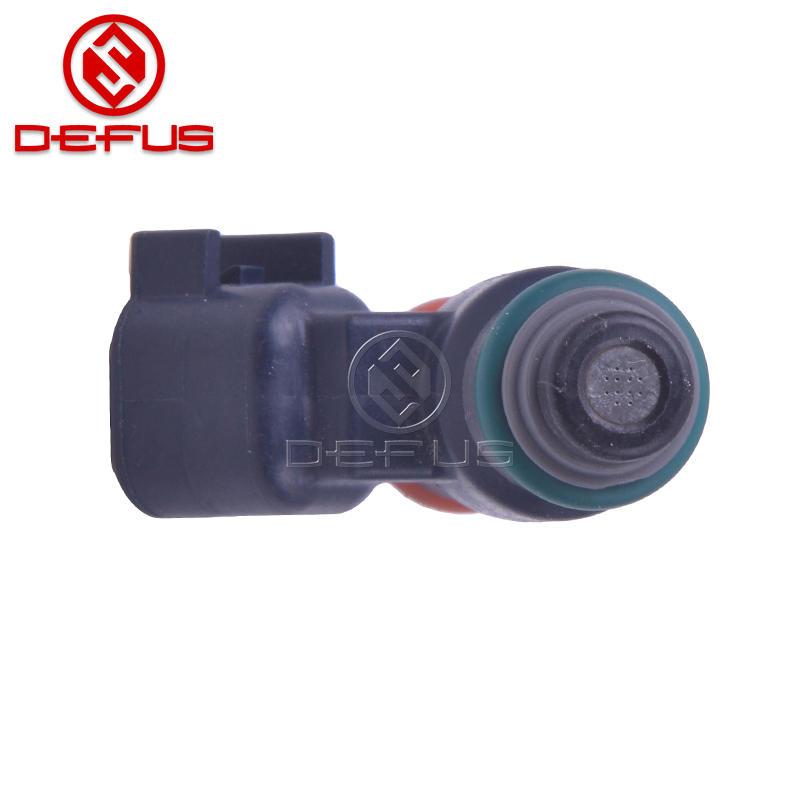 siemens injectors 1000cc for distribution DEFUS