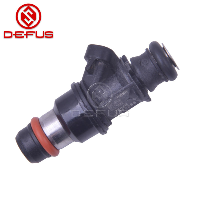 New Fuel injector 25315280 for car high impedance