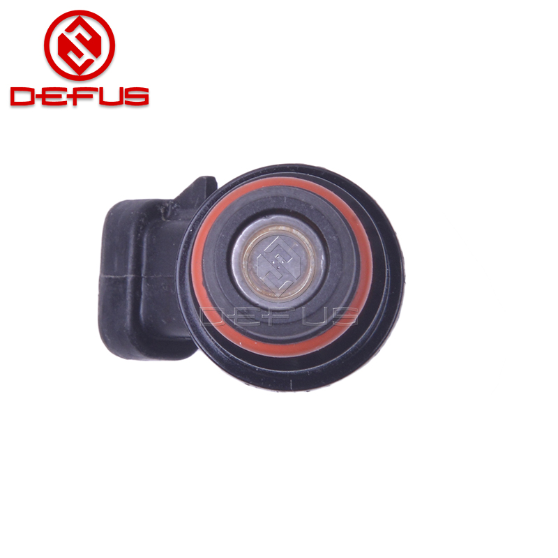 DEFUS-Opel Corsa Injectors Manufacture | Fuel Injector 25315280 For Car-3