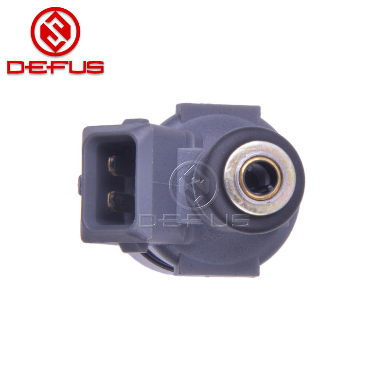 Fuel Injector 53030778 for Jeep Cherokee Grand Wrangler 4.0L
