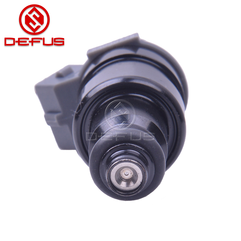 DEFUS-Find Astra Injectors Opel Corsa Fuel Injectors Price From Defus-3