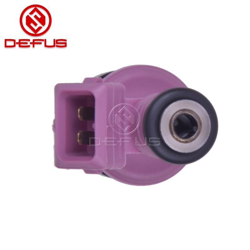 DEFUS-Find Lexus Fuel Injector Chrysler Fuel Injector Dodge Car Injector-2