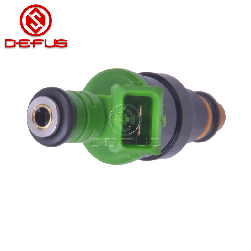 DEFUS-Best Fuel Injector Replacement Fuel Injector 0280150710 For Ford-2
