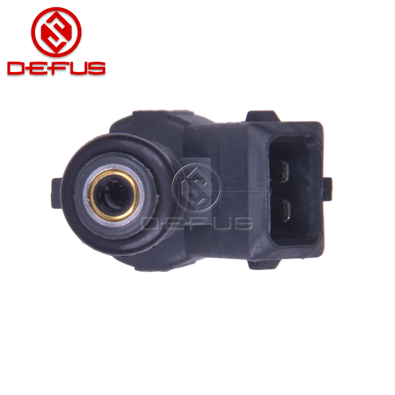 DEFUS-Audi Car Injector | Fuel Injector 0280155921 For Audi A6 A8 Quattro Vw Touareg 4-2