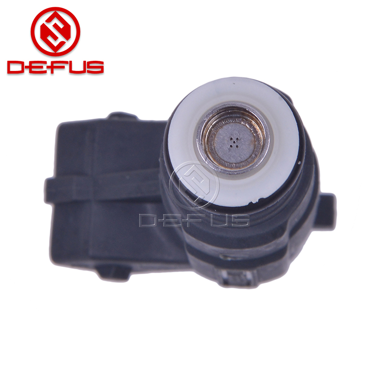 DEFUS-Audi Car Injector | Fuel Injector 0280155921 For Audi A6 A8 Quattro Vw Touareg 4-3