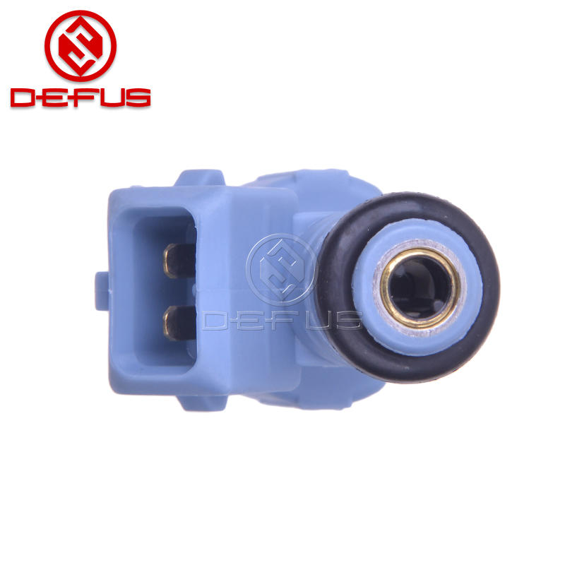 Fuel injector 0280156280 for VW GM Fiat Coupe Opel Vauxhall Astra Zafira 2.0L