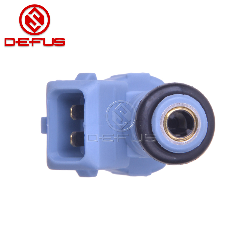 DEFUS-High-quality Volkswagen Injector | Fuel Injector 0280156280-2