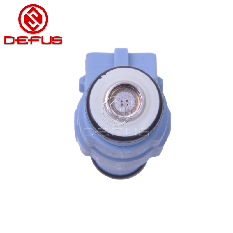 DEFUS-High-quality Volkswagen Injector | Fuel Injector 0280156280-3