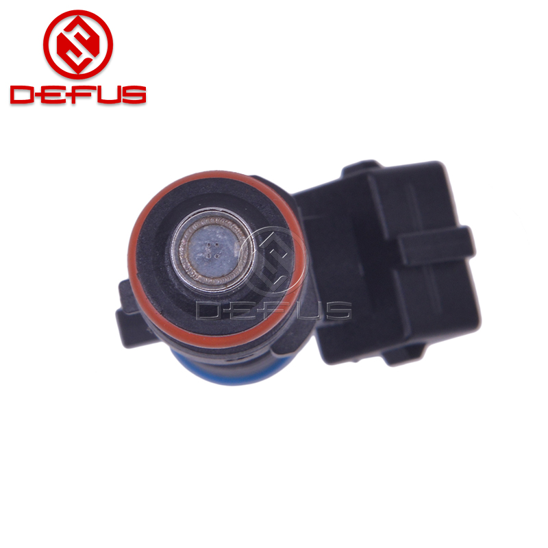 original renault 1.5 dci injectors for sale factory for retailing-4