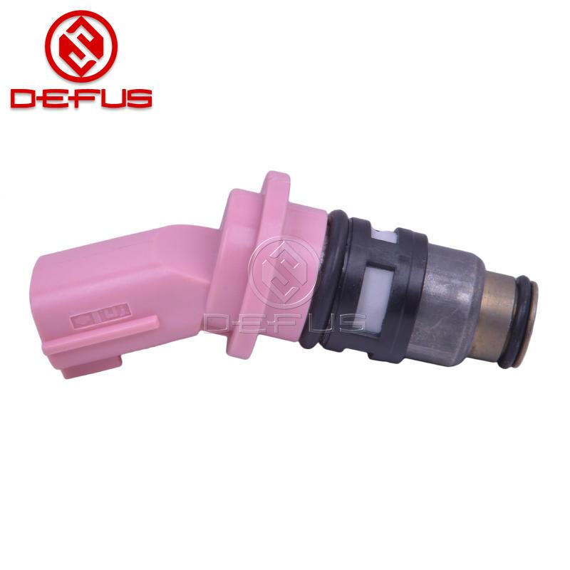 Fuel Injector A46-H12 16600-73C00 for Nissan 100NX Almera Primera Sunny 1.6L