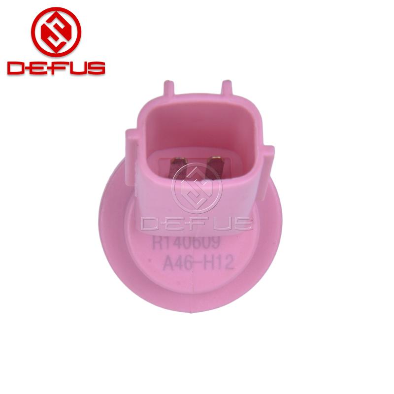 DEFUS-High-quality Nissan 300zx Fuel Injectors | Fuel Injector A46-h12-2