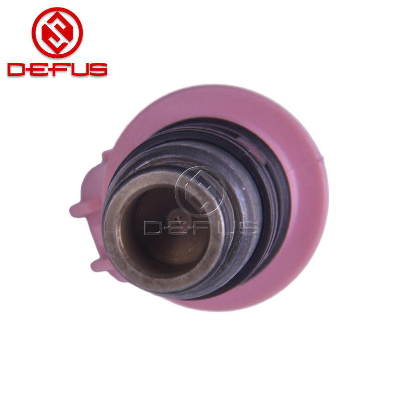 DEFUS-High-quality Nissan 300zx Fuel Injectors | Fuel Injector A46-h12-3