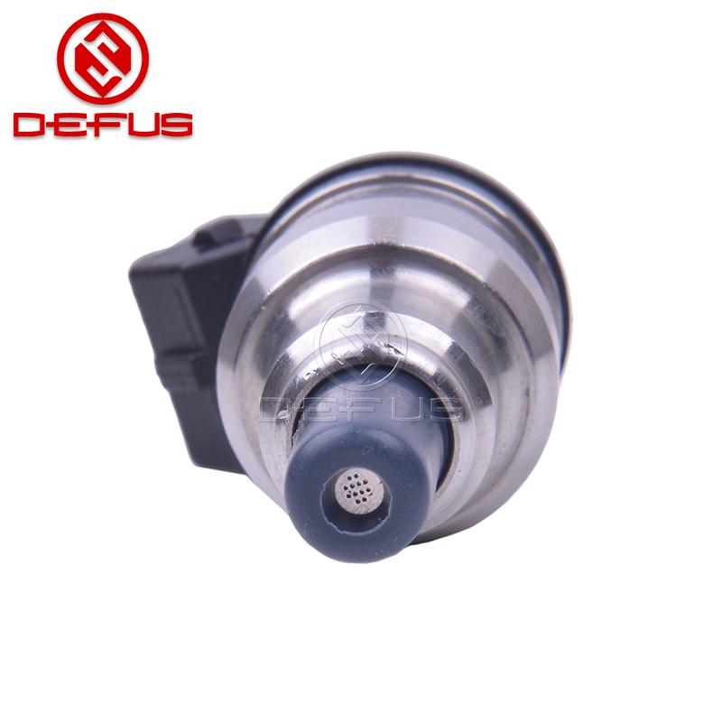 DEFUS-Corolla Injectors Fuel Injector M02h440 For Toyota Supra Mitsubishi-3