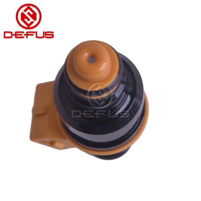 good quality fuel injectors for sale producer for Ford car-4
