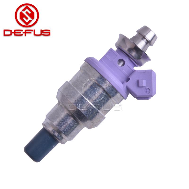 DEFUS-Fuel Nozzle Lpg Fuel Injector Cng Fuel Injectors 1000cc Fuel Injector