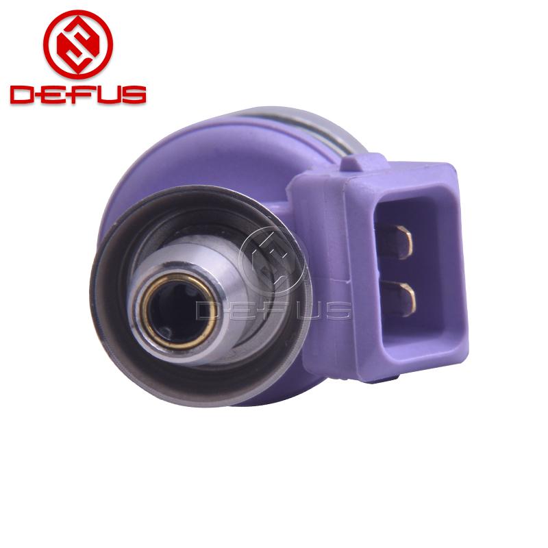 DEFUS-Fuel Nozzle Lpg Fuel Injector Cng Fuel Injectors 1000cc Fuel Injector-2