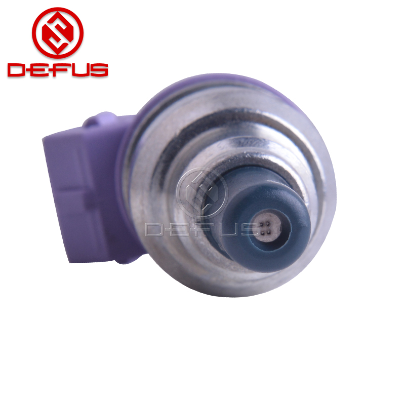 new car injector supplier-4
