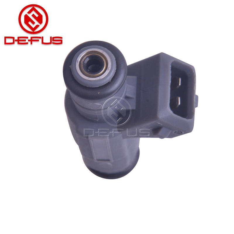 customized fuel injector clinic supplier for aftermarket
