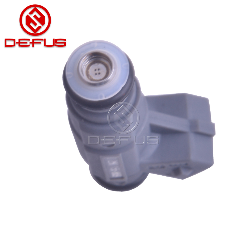 customized fuel injector clinic supplier for aftermarket-4