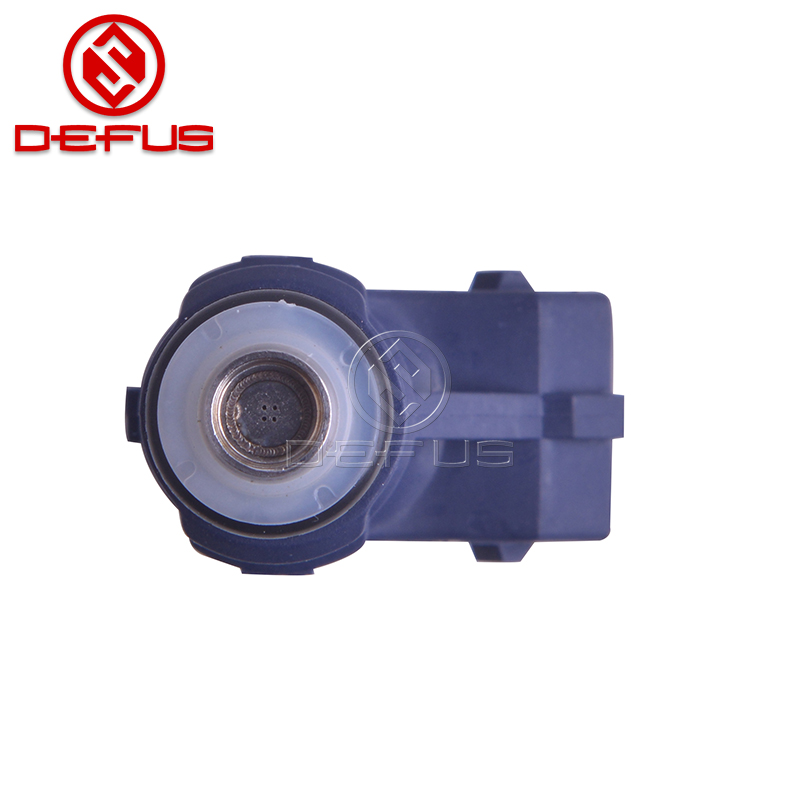 DEFUS-Professional Fuel Injector Best Injector Supplier-3