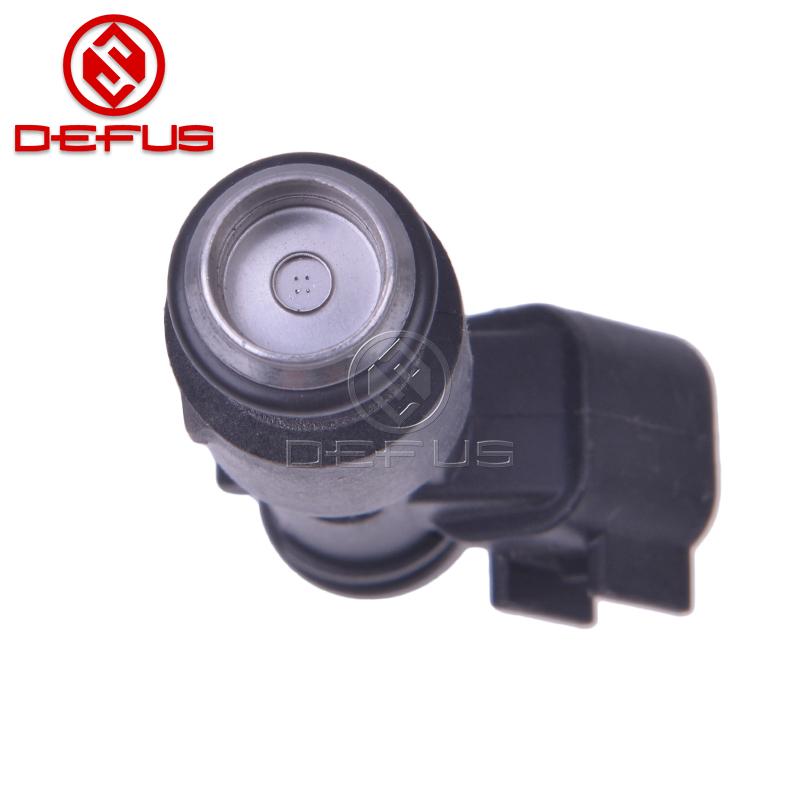 DEFUS-Professional Astra Injectors Opel Corsa Fuel Injectors Price Supplier-3