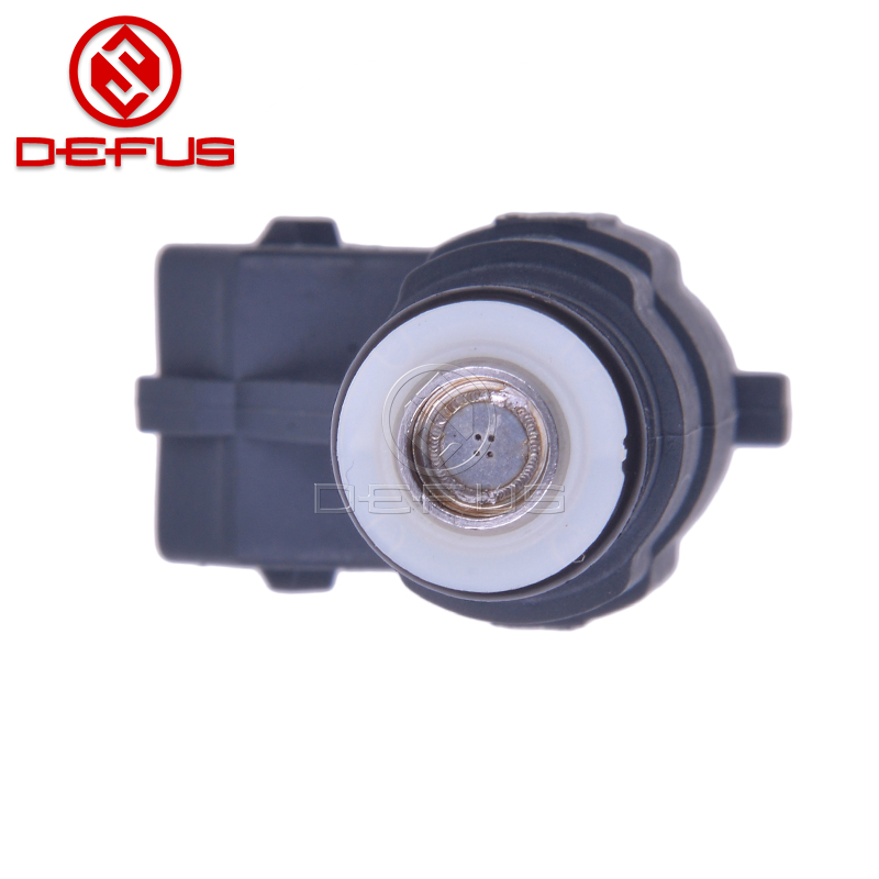 DEFUS-Lexus Fuel Injector Chrysler Fuel Injector Dodge Car Injector Jeep-3