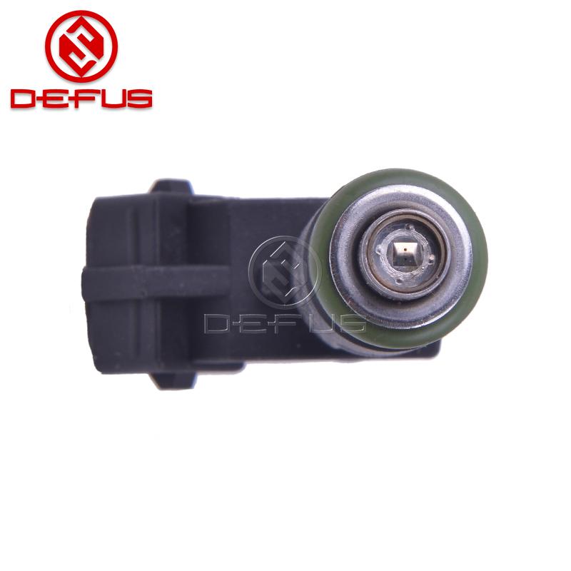 DEFUS-Injection Pump | Fuel Injector B044h22750 16450-raaa0 Flow-3