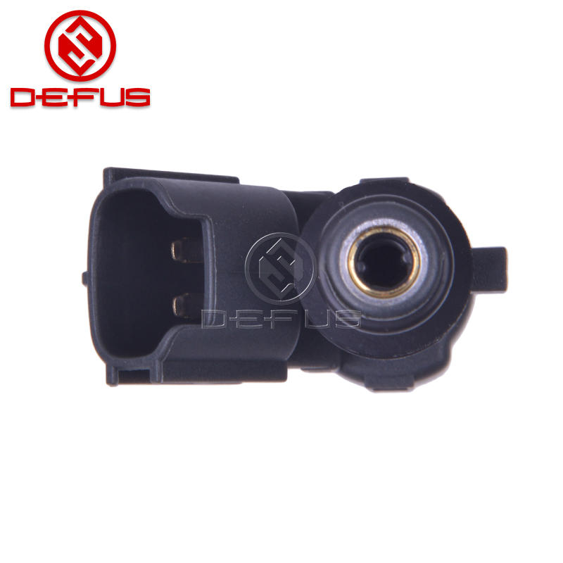 Fuel Injector F01R00M006 Auto Spare Part