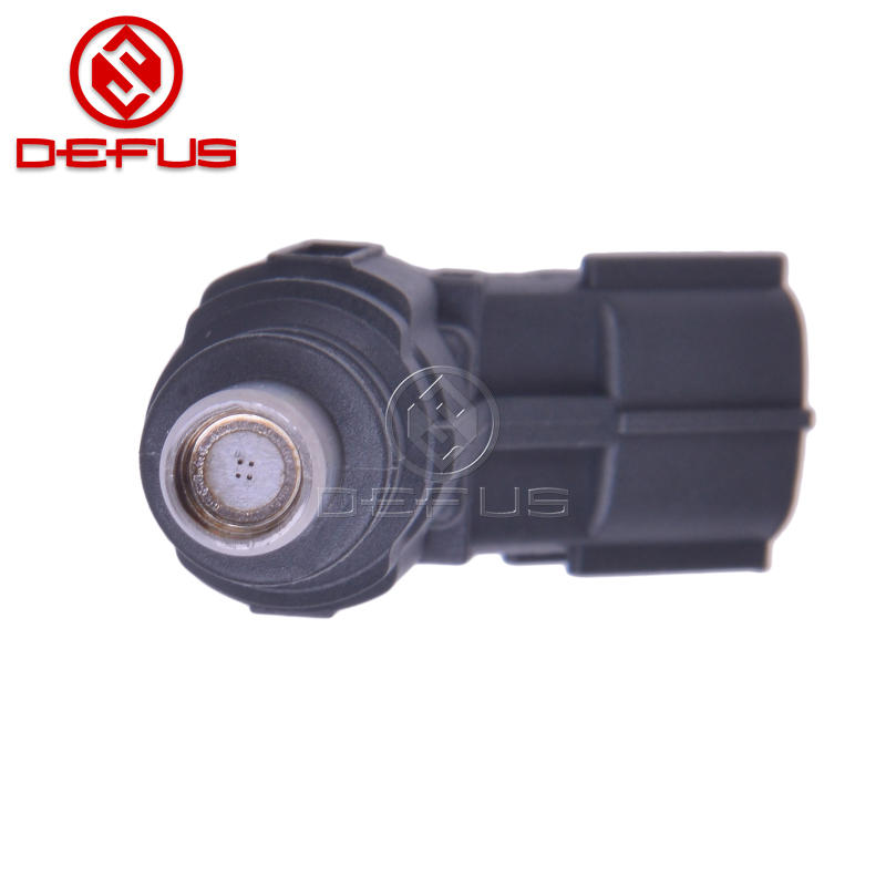 DEFUS most popular gasoline fuel injector request for quote for wholesale