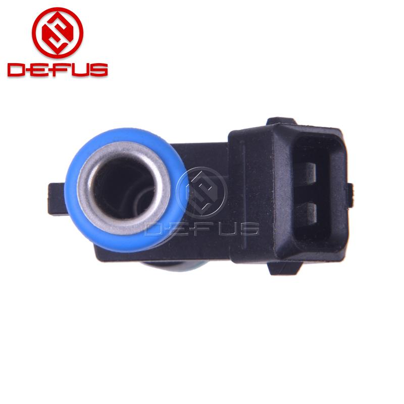DEFUS-Find Automobile Fuel Injectors Fuel Injector Nozzle F222w10049-2
