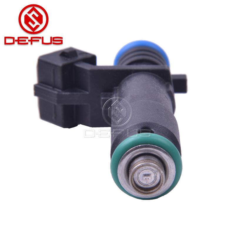 DEFUS-Find Automobile Fuel Injectors Fuel Injector Nozzle F222w10049-3