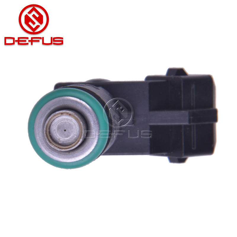 g315x32493 gasoline fuel injector h82132254 for car DEFUS