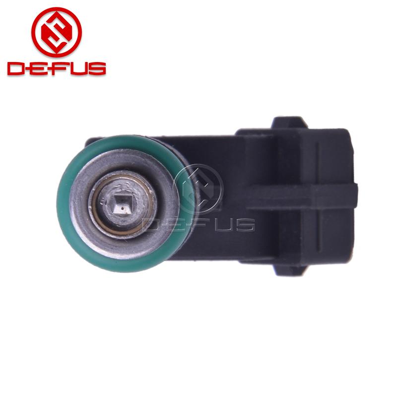 DEFUS-opel corsa injectors ,97 cavalier fuel injector | DEFUS-1