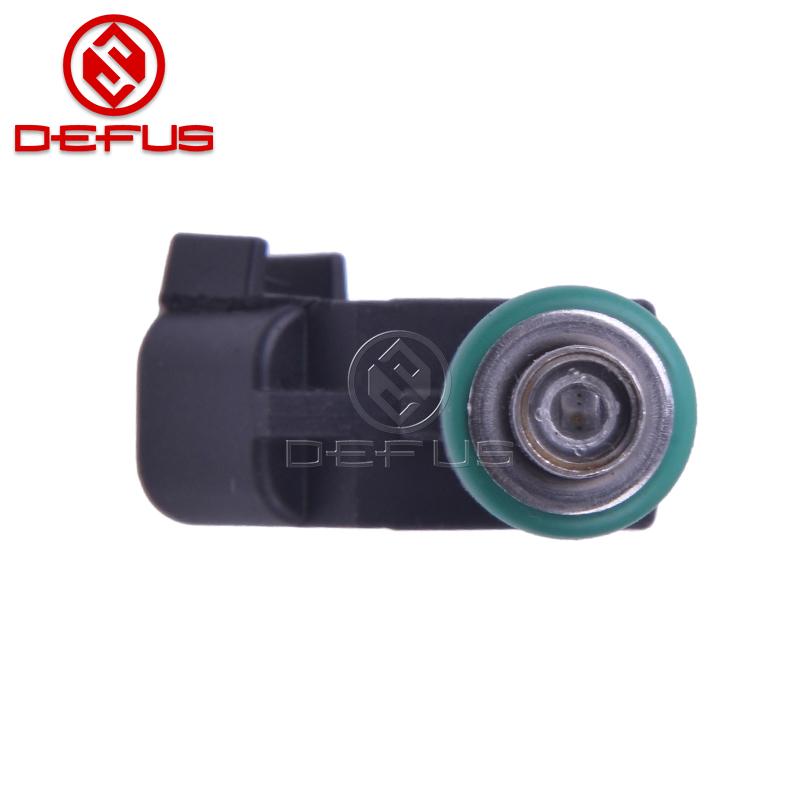 DEFUS-Find Opel Corsa Injectors Fuel Injector F338k34898 Auto Spare-3