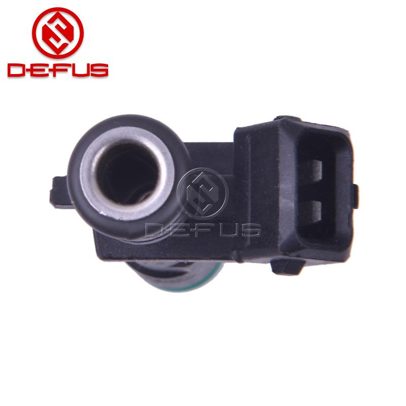 DEFUS-Astra Injectors | Fuel Injector F342t20781 Flow Matched High-2