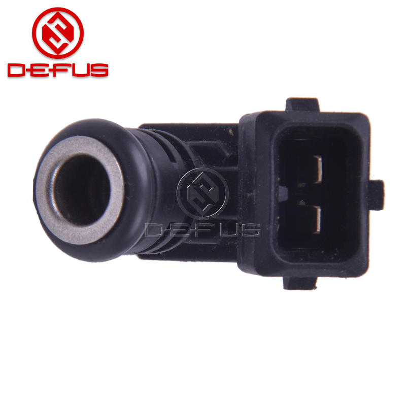 Fuel Injector G315X32493 high impedance flow matched