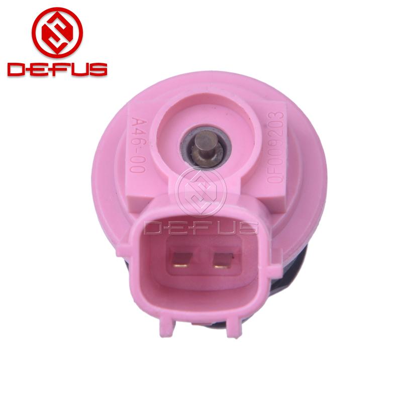 DEFUS-Find Opel Corsa Injectors Fuel Injector 16600-53j03 A46-00-1