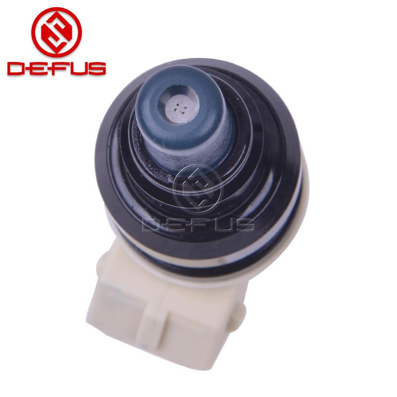 Fuel Injector 35310-32560 for Hyundai Elantra Sonata 1.6L 1.8L 3.0L