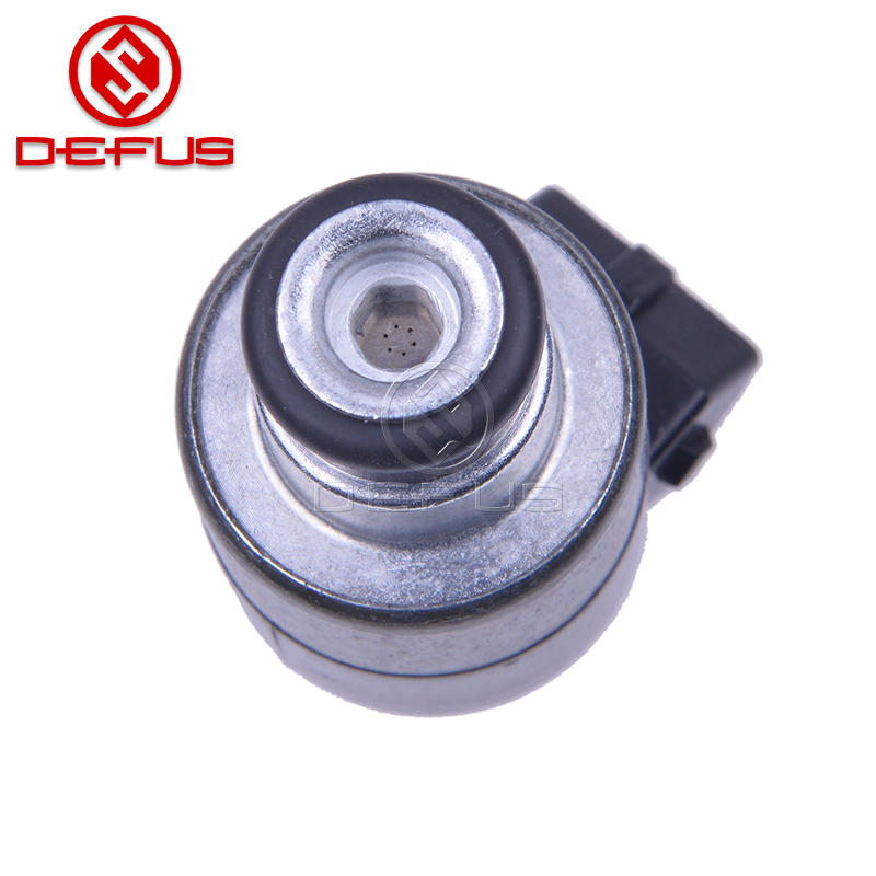 Fuel Injector 17089276 for Opel Toyota G-M CORSA GSI 1.6 16V