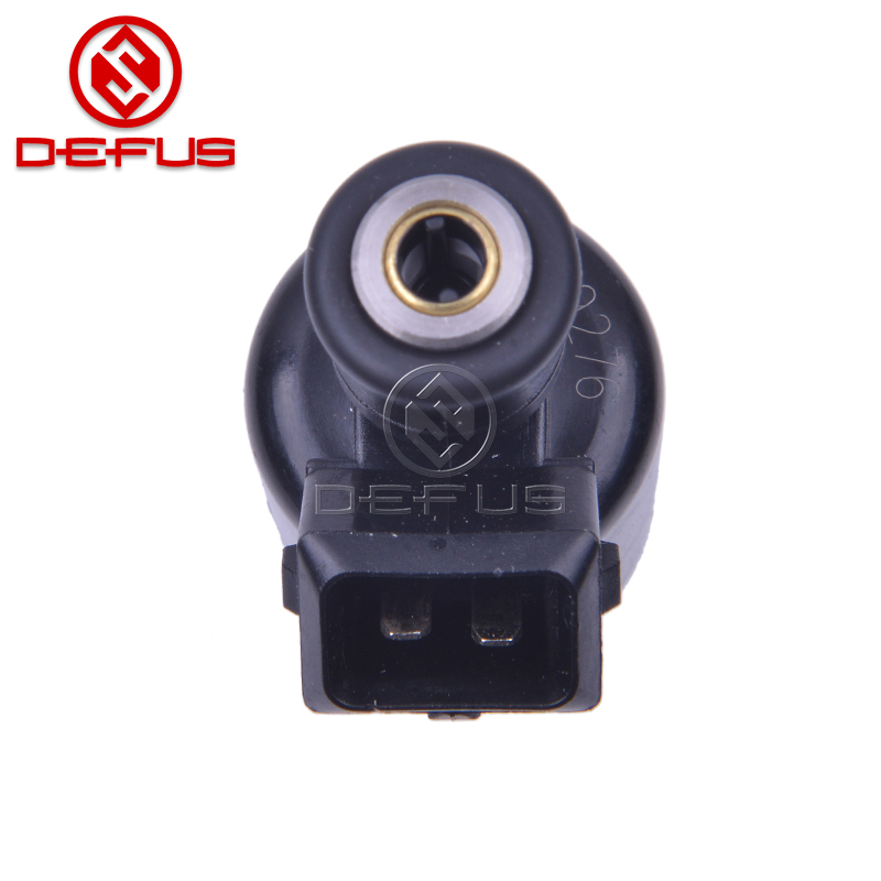 DEFUS-Toyota Corolla Injectors, Fuel Injector 17089276 For Opel Toyota G-m Corsa Gsi 1-2