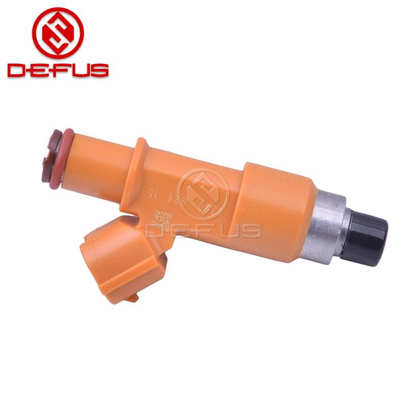DEFUS-Best Bosch Fuel Injectors Fuel Injector 035092415 Original Flow-1